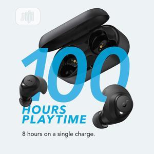 Anker Soundcore Life Dot 2 True Wireless Earbuds   Headphones for sale in Lagos State, Lagos Island (Eko)