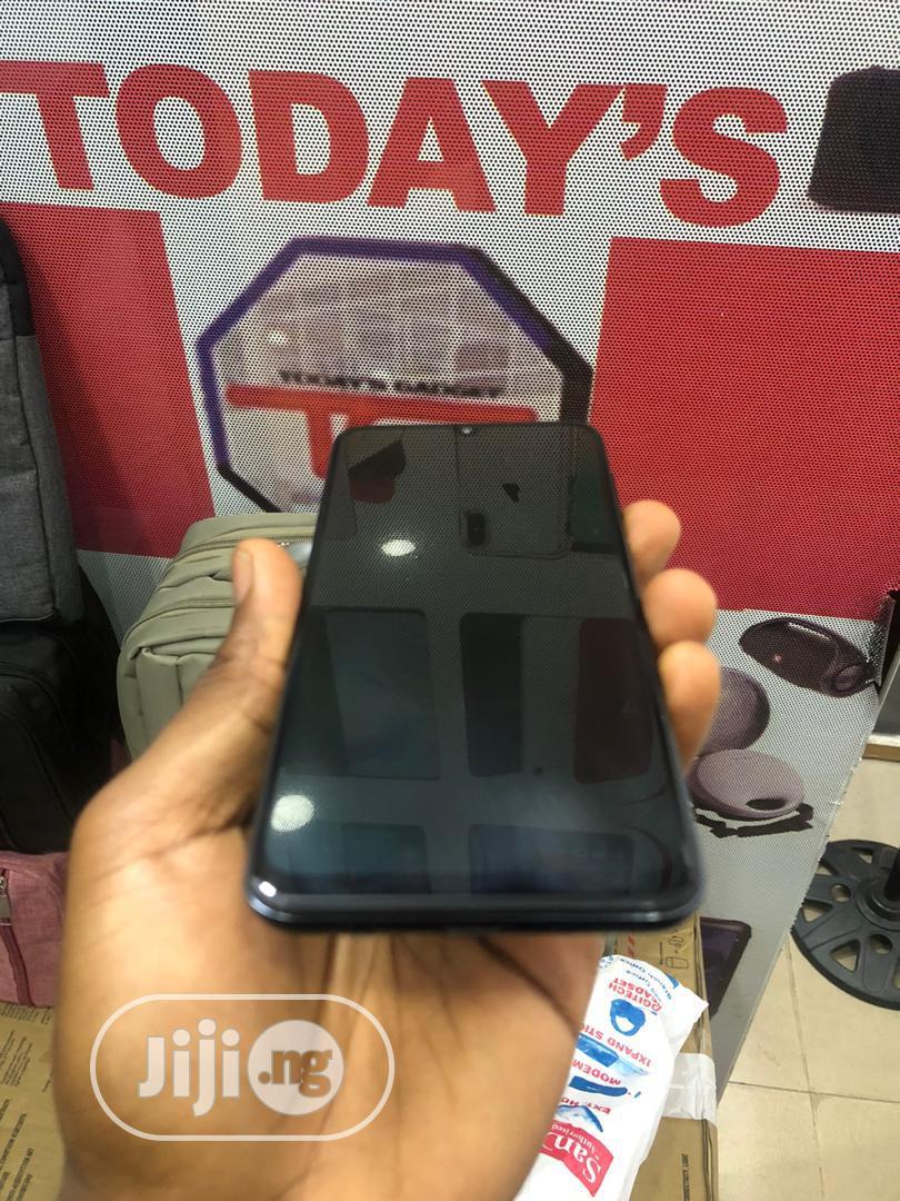 Samsung Galaxy A50s 128 GB Black