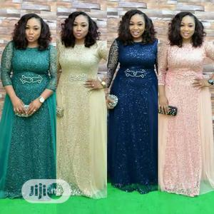 Quality Female Long Dress | Clothing for sale in Lagos State, Ikeja