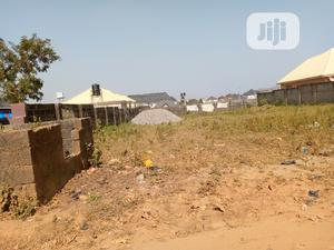 (Customary) C of O | Land & Plots For Sale for sale in Gwarinpa, Dawaki