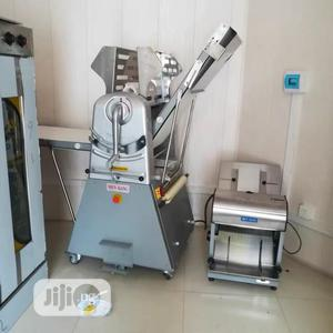 Dough Sheeter. Very Big   Restaurant & Catering Equipment for sale in Lagos State, Ojo