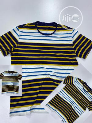 Turkey Designer's Unisex Polo   Clothing for sale in Lagos State, Ajah