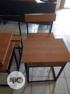 School Furniture | Child Care & Education Services for sale in Abuja (FCT) State, Garki 1