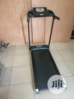 Treadmills | Sports Equipment for sale in Lagos State, Ikeja