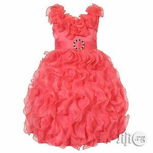 Princess Dress | Children's Clothing for sale in Lagos State, Lekki