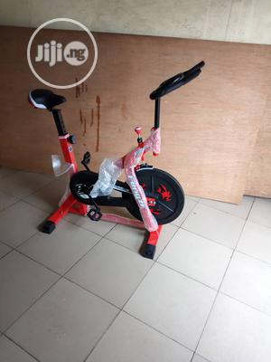 Manual Exercising Machine | Sports Equipment for sale in Lagos State, Ikeja
