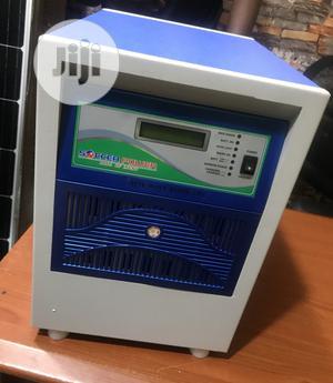 3.5kva Soccer Power Inverter   Solar Energy for sale in Lagos State, Ikeja