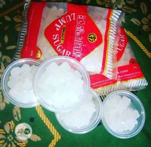 Sugar Lumps Sweetener For Women | Sexual Wellness for sale in Abuja (FCT) State, Kpeyegyi