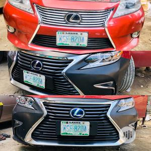 Spareparts And Accessories | Automotive Services for sale in Lagos State, Mushin