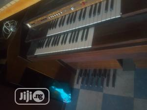 Organ ( Piano) | Musical Instruments & Gear for sale in Lagos State, Ikotun/Igando