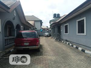 3units 2bedroom and 2units 3bedroom Flat for Sale | Houses & Apartments For Sale for sale in Rivers State, Port-Harcourt