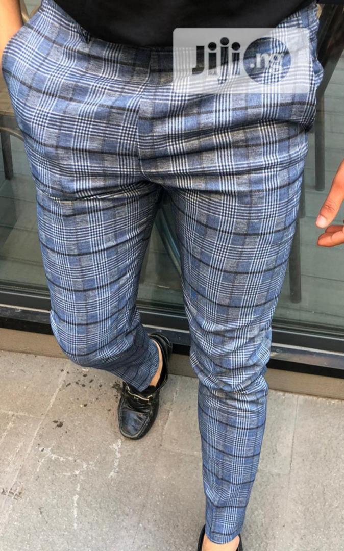 Men's Trousers | Clothing for sale in Lagos Island (Eko), Lagos State, Nigeria