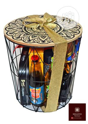 Hampers For All Seasons   Meals & Drinks for sale in Lagos State, Ikoyi