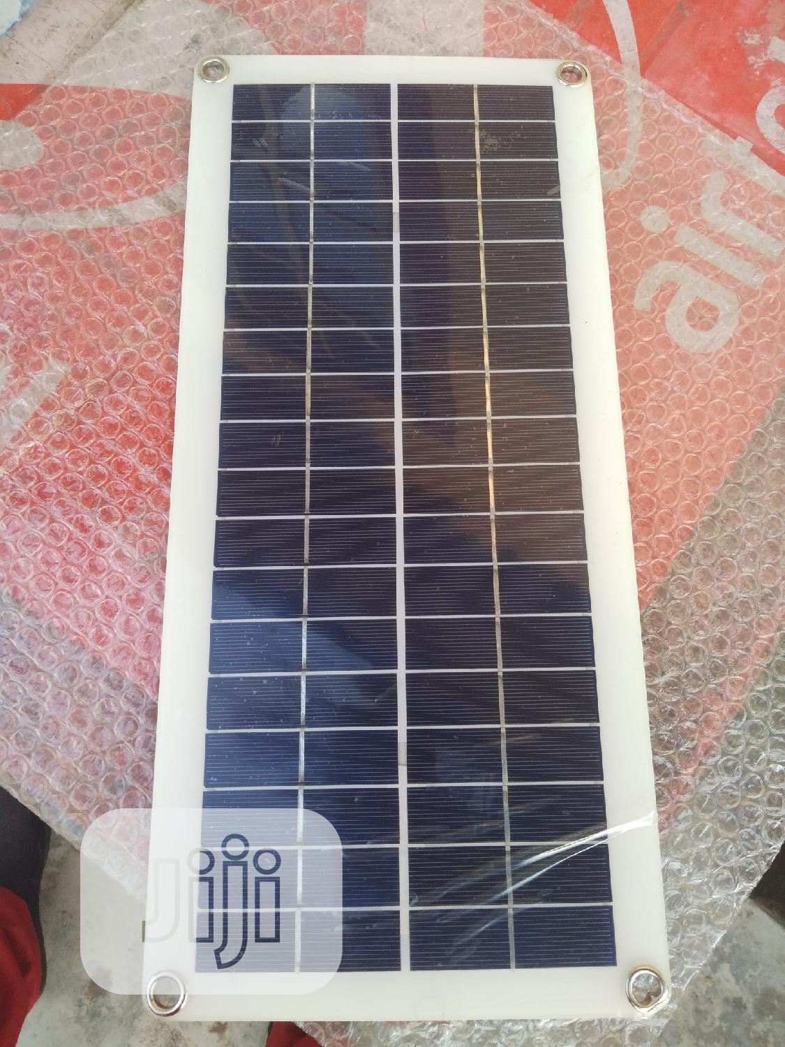 Solar Panel | Solar Energy for sale in Ikorodu, Lagos State, Nigeria