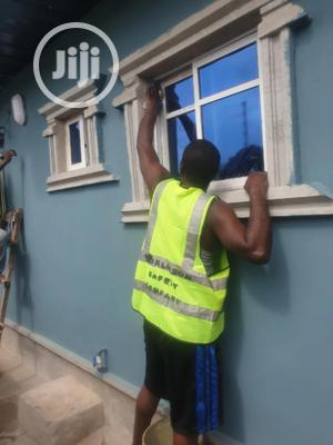 House Cleaning Services and Fumigation | Cleaning Services for sale in Delta State, Oshimili South