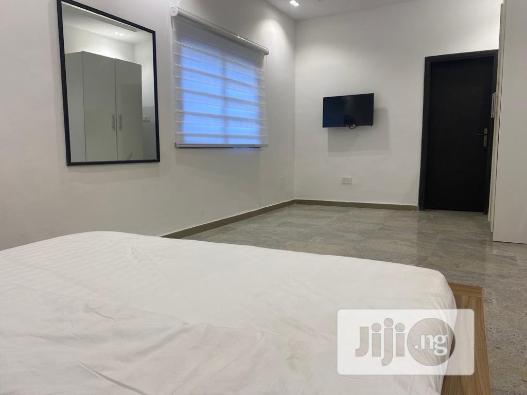 1 Bedroom Serviced Apartment | Short Let for sale in Lekki Phase 1, Lekki, Nigeria