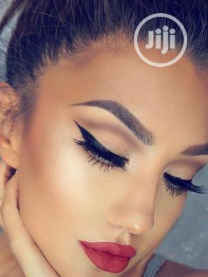 Make Up /Makeover   Health & Beauty Services for sale in Ogun State, Abeokuta South