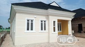 Cofo 3brm Bungalow In Mowe Town | Houses & Apartments For Sale for sale in Ogun State, Obafemi-Owode