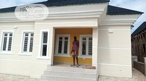 Cofo Title Three Bedroom Bungalow In Mowe | Houses & Apartments For Sale for sale in Ogun State, Obafemi-Owode