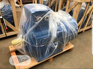 50 Hp Electric Motor | Manufacturing Equipment for sale in Lagos State, Ojo