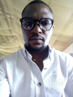 Mr Nathan | Hotel CVs for sale in Abuja (FCT) State, Nyanya