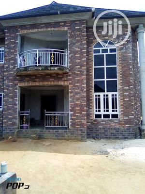 Executive 6 Bedrooms Duplex For Sale | Houses & Apartments For Sale for sale in Rivers State, Obio-Akpor