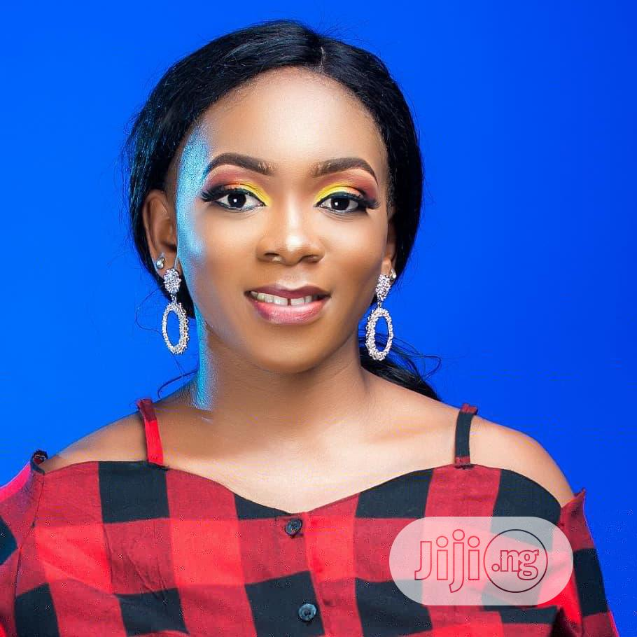 Bridal and Birthday Makeovers   Health & Beauty Services for sale in Port-Harcourt, Rivers State, Nigeria