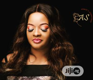 Bridal and Birthday Makeovers   Health & Beauty Services for sale in Rivers State, Port-Harcourt