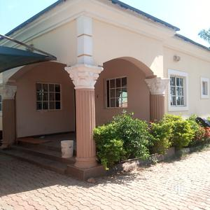 Prince & Princess Estatespacious 4bedroom Detached Bungalow | Houses & Apartments For Sale for sale in Abuja (FCT) State, Kaura