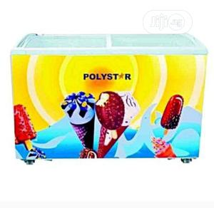 Polystar 303L 2 Cooling Showcase Freezer Pv-csc303l   Restaurant & Catering Equipment for sale in Abuja (FCT) State, Garki 1