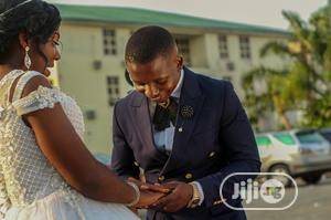 Wedding Photographer | Photography & Video Services for sale in Rivers State, Port-Harcourt