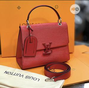 Original LV Handbag | Bags for sale in Lagos State, Lagos Island (Eko)