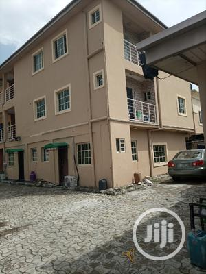 A Nice 3 Bedrooms Flat for Rent. | Houses & Apartments For Rent for sale in Lagos State, Lekki