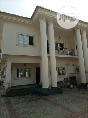 A Freshly Renovated 4 Bedrooms Duplex For Rent. | Houses & Apartments For Rent for sale in Lagos State, Lekki