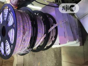 Led Rope Light | Home Accessories for sale in Lagos State, Ikeja