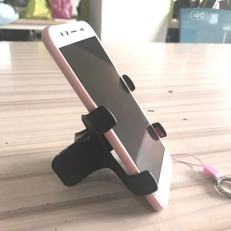 Archive: Phone Holder