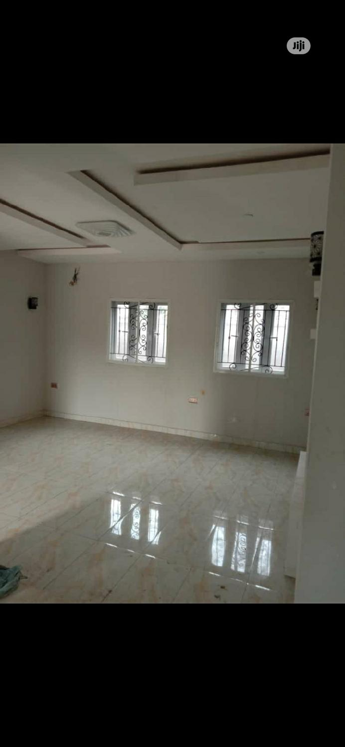 Brand New 4bedroom Duplex for Sale in Odili Road | Houses & Apartments For Sale for sale in Port-Harcourt, Rivers State, Nigeria
