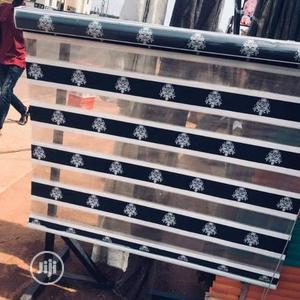 Day& Night Blind   Home Accessories for sale in Lagos State, Shomolu
