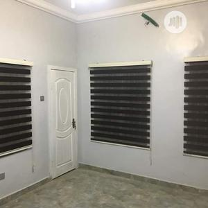 Day&Night Blind   Home Accessories for sale in Lagos State, Ikorodu