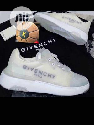 Givenchy Classic Dessigners   Shoes for sale in Lagos State, Lagos Island (Eko)