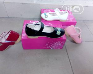 Kiddies Flat Shoes | Children's Shoes for sale in Lagos State, Amuwo-Odofin