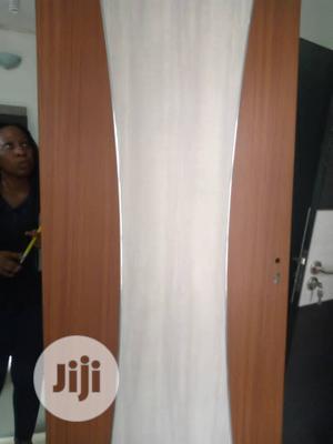Internal Door | Furniture for sale in Lagos State, Lekki