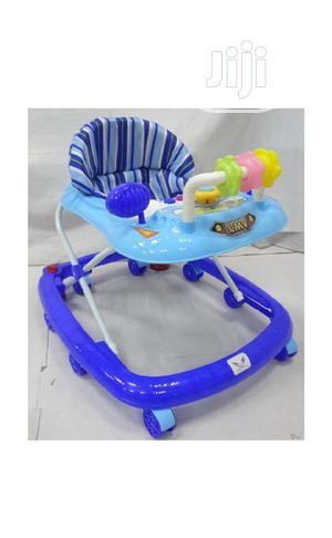 Baby Walker | Children's Gear & Safety for sale in Abuja (FCT) State, Kubwa