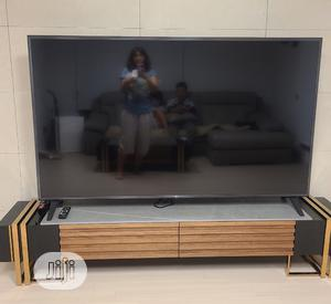 """New 2020 Original LG Webos 75""""UHD TV 4K (75UN70) Bluetooth 