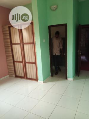 2 Bedroom Flat to Let at Agu Awka | Houses & Apartments For Rent for sale in Anambra State, Awka