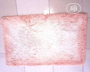 Tocumbo Foot Mat | Home Accessories for sale in Rivers State, Port-Harcourt