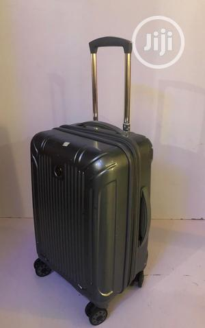 Unique Traveling Luggage Imported From Canada   Bags for sale in Lagos State, Ajah
