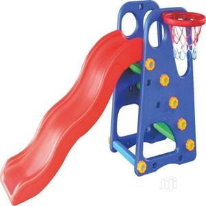 Slide Play Set Indoor Outdoor | Toys for sale in Lagos State, Ojodu