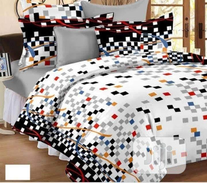 Bedsheet Duvet | Home Accessories for sale in Ibeju, Lagos State, Nigeria