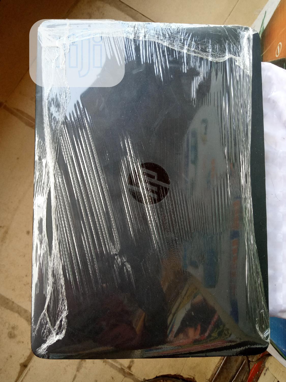 Laptop HP EliteBook 840 G1 4GB Intel Core I7 HDD 500GB | Laptops & Computers for sale in Benin City, Edo State, Nigeria